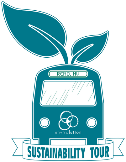 sustainabilitytour_logo