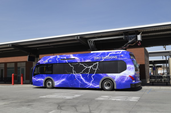 RTC Electric Bus http://thisisreno.com/wp-content/uploads/2014/04/RTC-Goes-Electric.jpg