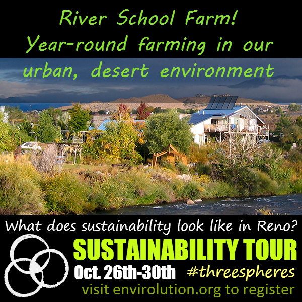 didyouknow_riverschoolfarm final 1