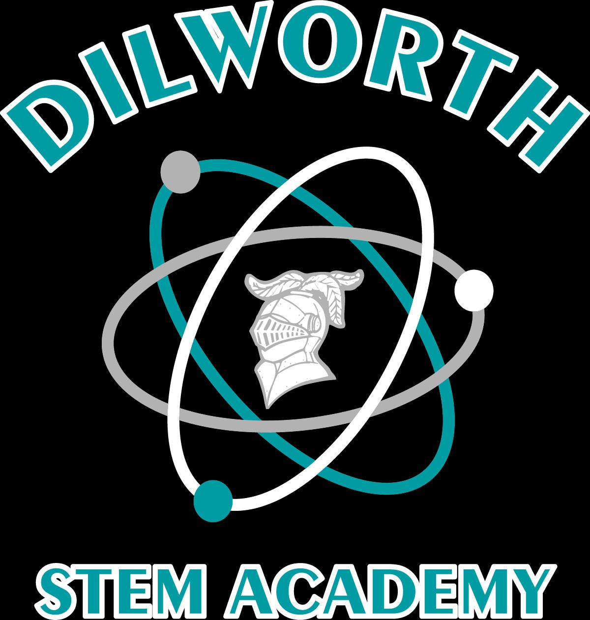 Copy Of Dilworth