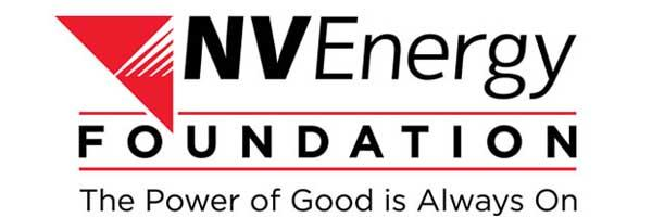 NV Energy Foundation